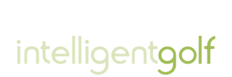 intelligentgolf
